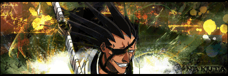 [Modérateur] Sogeking (en stage) Kenpachi-sign